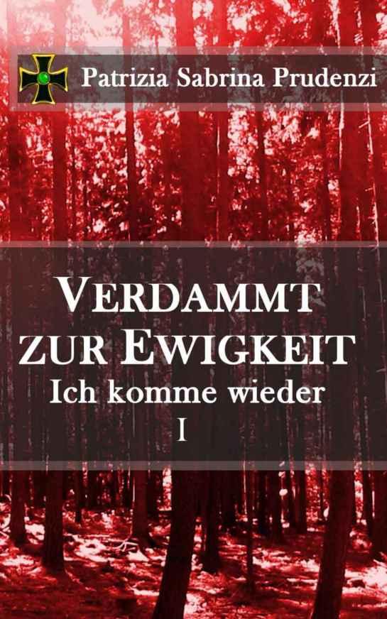 A Very Scary German Tale of Ghouls....Wird Olaf die Wahrheit über seinen Vater und über die Drughuls erfahren?