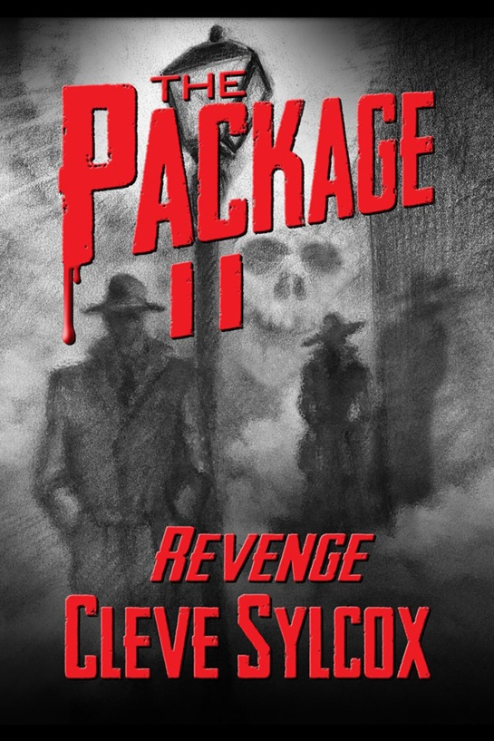 Coming Soon - The Package - Revenge