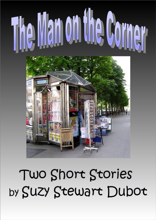 Great Insightful Short Stories By A Great Story teller.