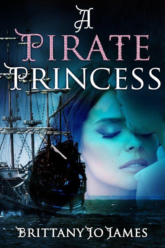 Love on the high seas, (sigh). Matey, you got read this arrrrr!