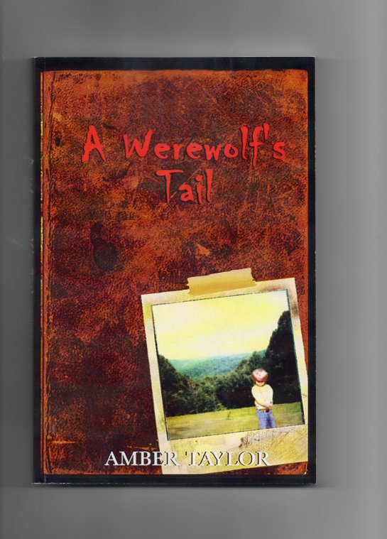 So many people to kill and so little time...Werewolves, a Must read!