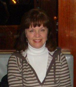 Valerie Battle Kienzle