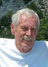 Norm Clark