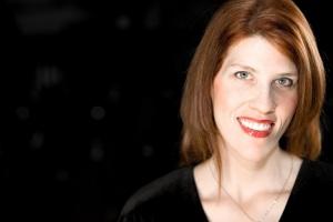 Denise Elam Dauw