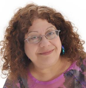 Linda Falkner