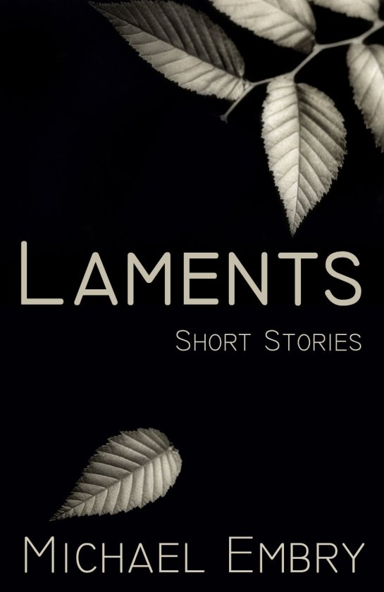 A collection of short stories perfect for a rainy Saturday afternoon...