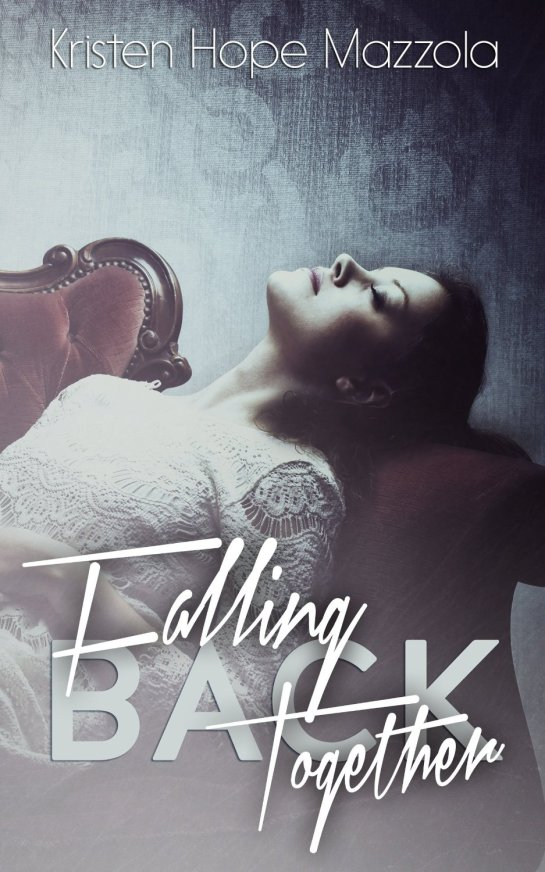 A widow who reaches out finds the comfort she needs and eventually the Love. 5 Stars...