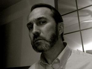 Chris Duggan