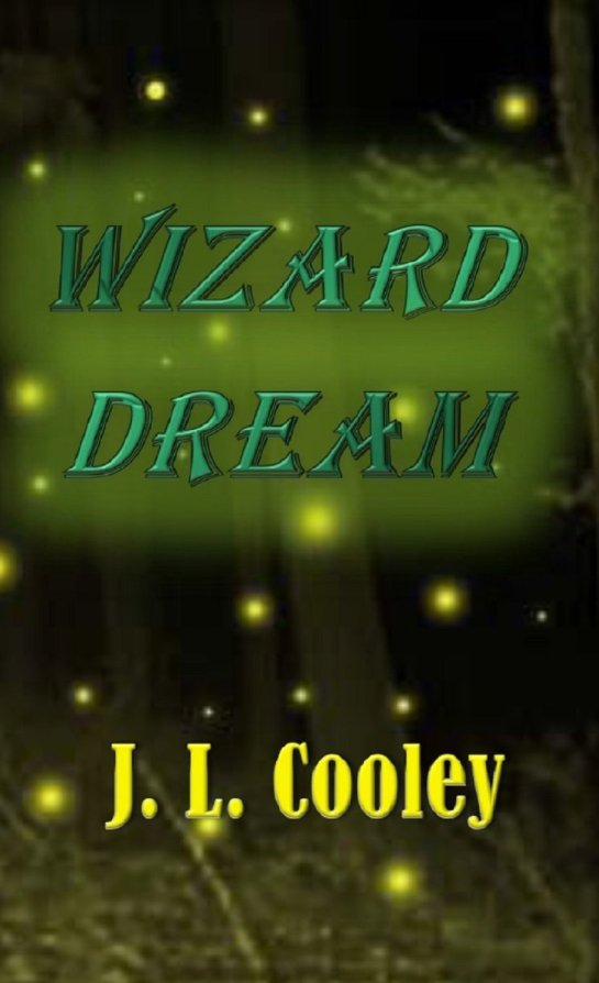 Dreams mock reality I've been told...but what happens when reality is the dream? Must read!