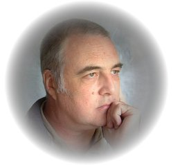 Andy Downs - Featured Author of the week 12/14/2014