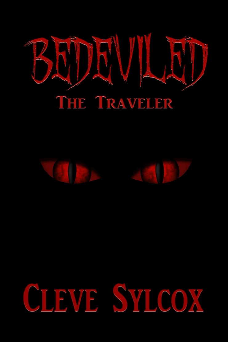 Bedeviled the Traveler