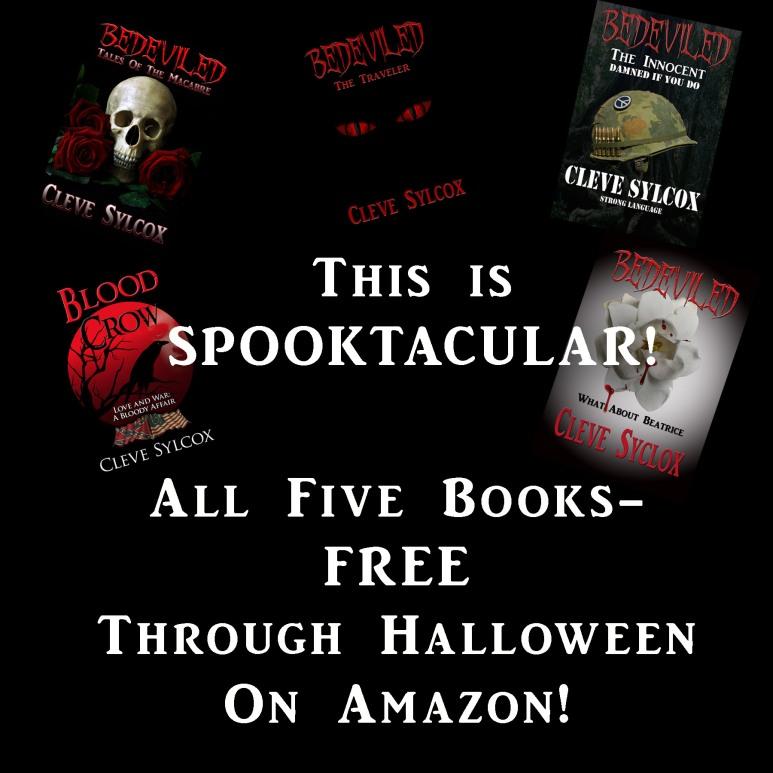 halloweenad2 copy
