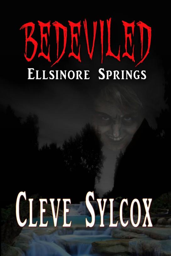 Ellsinore Springs