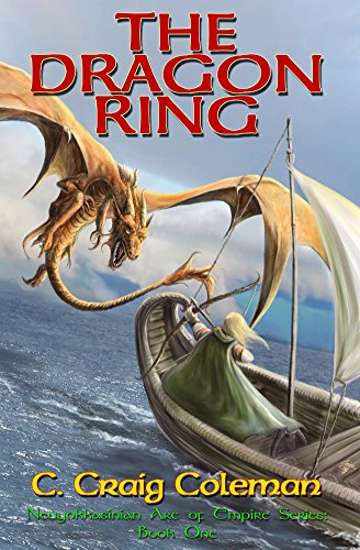 coming of age speech dragon keeper Dragon keeper is 533 pages long, and i guess that it would have been an enormous undertaking to publish the entire manuscript as one book on the other hand, i did love gone with the wind ,and that weighed in at 1472 pages.