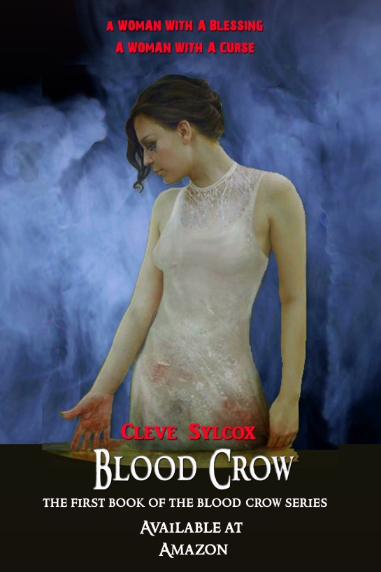 blod crow poster copy